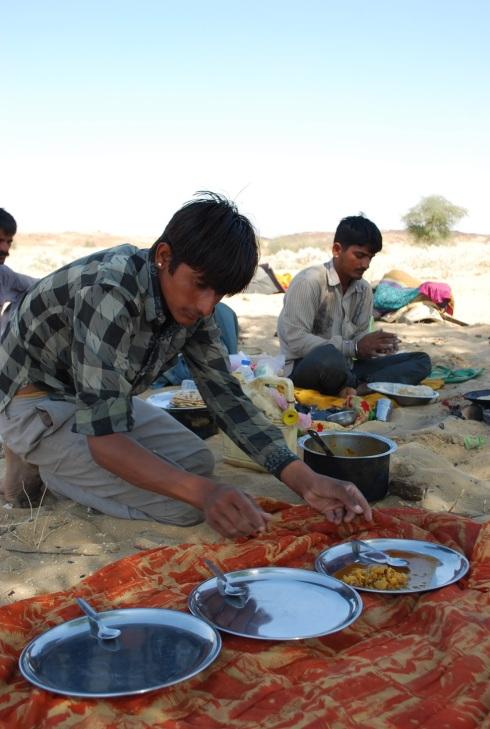 Jaisalmer11