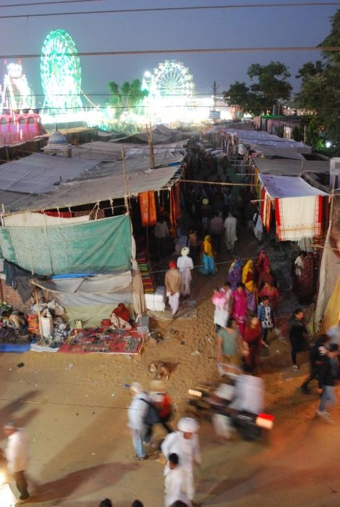 Jaisalmer15
