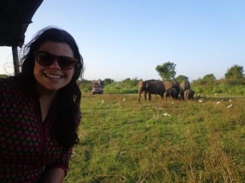 Kim_safari